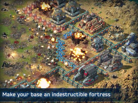 BFTG screenshot 8