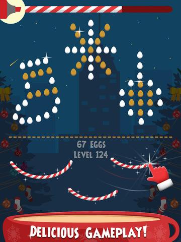 99 Eggnogs screenshot 10
