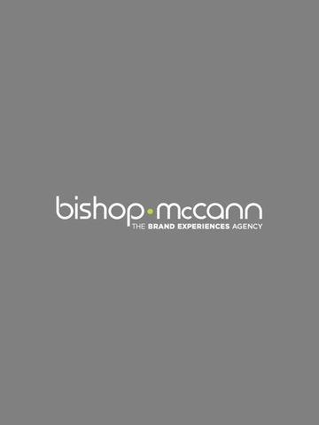 Bishop-McCann screenshot 4