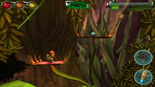 Flyhunter Origins screenshot 1