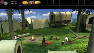 Gold Rush! Anniversary HD screenshot 3