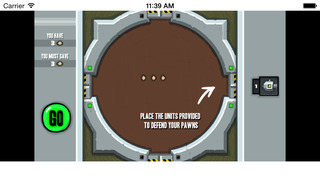 Blast Pit screenshot 4