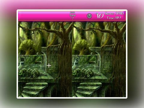 Mystic Story screenshot 6