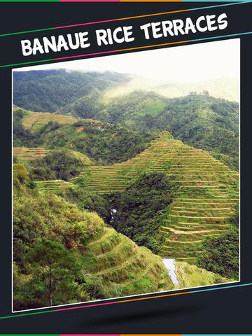 Banaue Rice Terraces screenshot 6
