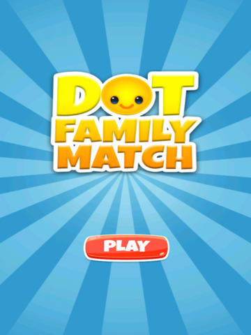 A Dot Family Match: Line Puzzle Game - FREE Edition screenshot 10
