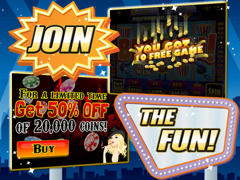 *777* Slots - Aces Hollywood Casino Slot Machine Games HD screenshot 10
