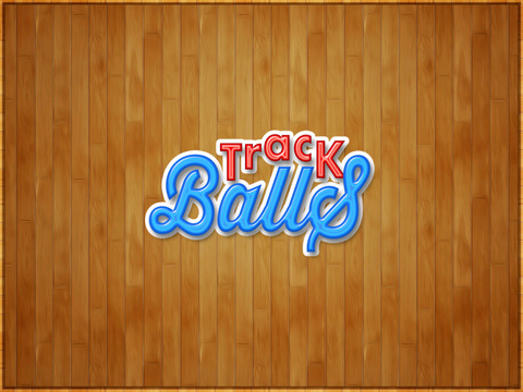 Track Balls screenshot 4