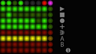 Launch Buttons - Live Control screenshot 2
