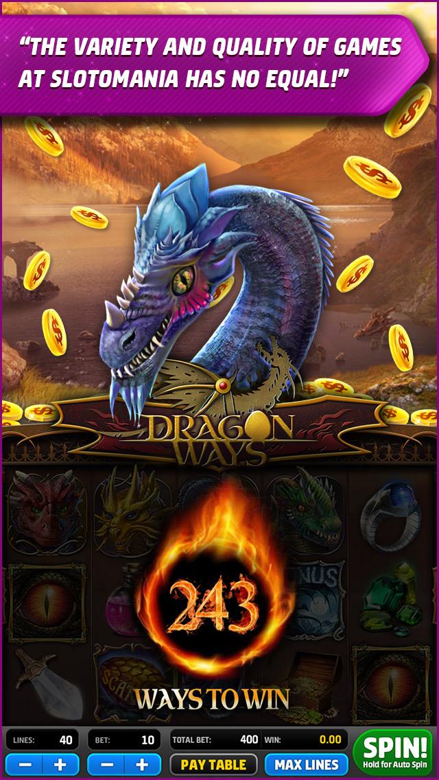 Royal Slots Journey Apk | Casino With No Deposit Bonus Casino