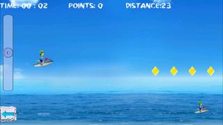 iSkate - Water Skating screenshot 3