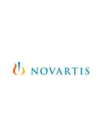 Novartis GLM screenshot 4