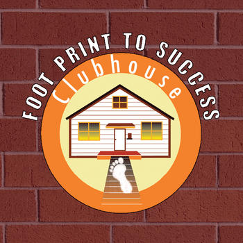 Foot Print To Success