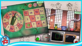 City of Fools: Hidden Objects Adventure screenshot 5