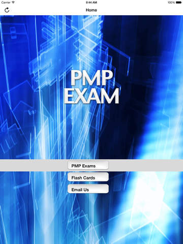 PMP Test Prep 2020 screenshot 6