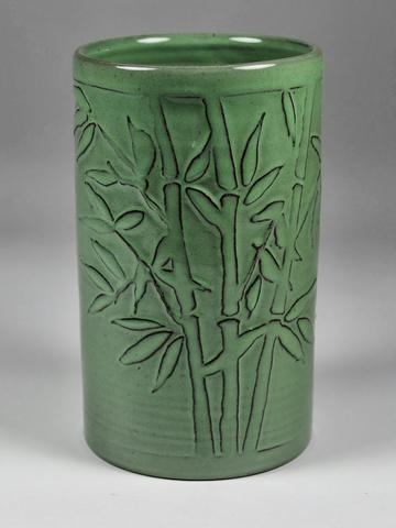 PotTery DesignS HD Ideas- Vase Painting Maker Idea screenshot 10