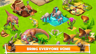 Ice Age Adventures screenshot 4