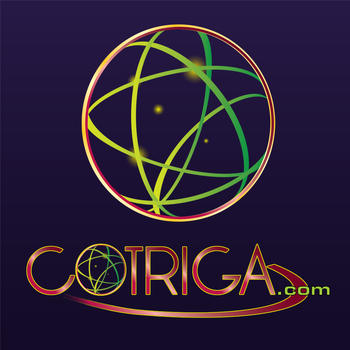 COTRIGA Poker