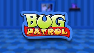Bug Patrol screenshot 1