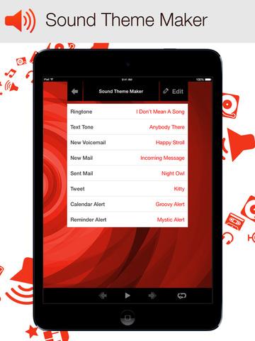 Ringtones Free - Music Ringtones & Ringtone Maker screenshot 9