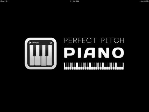 Perfect Pitch Piano Ear Training screenshot 10
