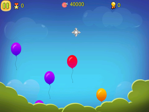 Pop A Balloon screenshot 6