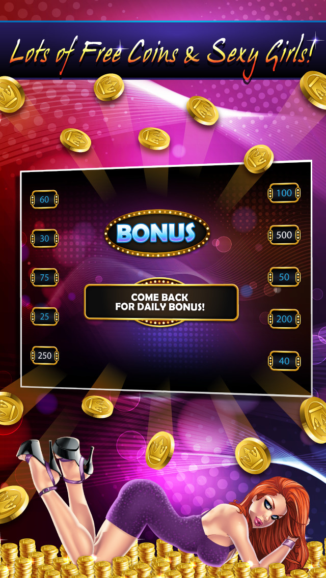 Uptown Aces Casino Mobile And Download App - Abonemed Slot Machine