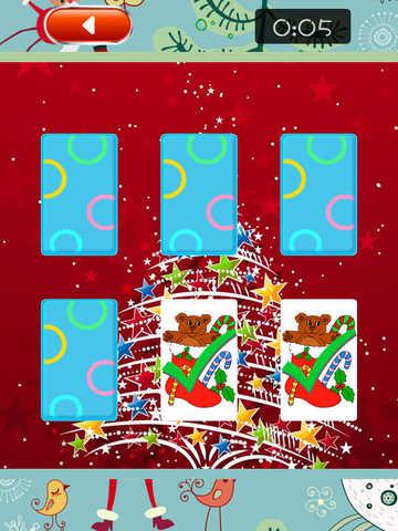 天天翻圣诞 screenshot 7