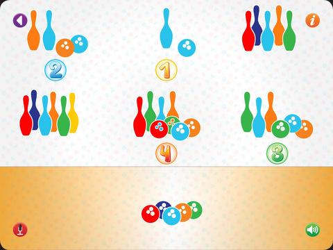 Shapes & Colours screenshot 5