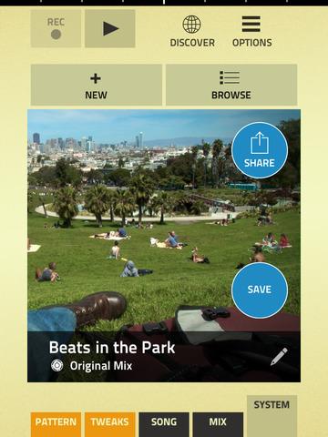 Figure - Make Music & Beats screenshot 10