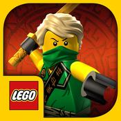 LEGO® Ninjago Tournament Online