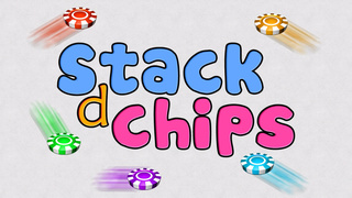 Stack D Chips screenshot 1