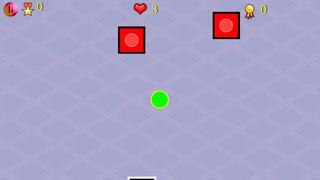 Escape Red screenshot 3