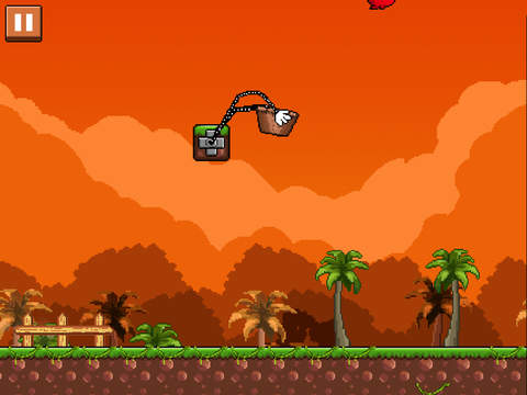 Tomato World 2 screenshot 7
