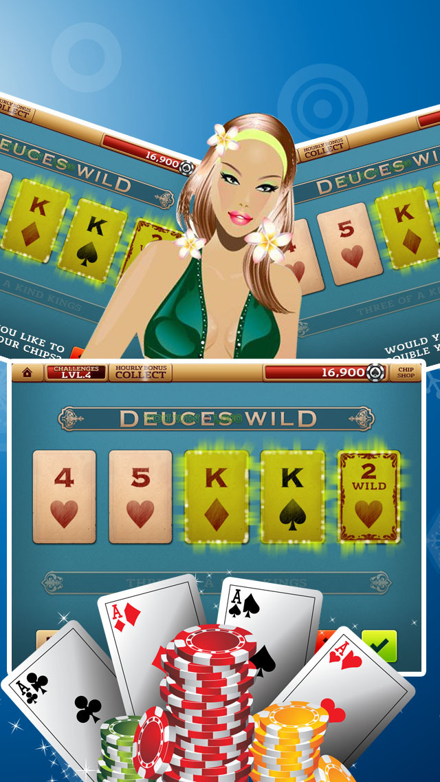 Amazing Casino Palace: Real Slots Vegas Application! screenshot 4