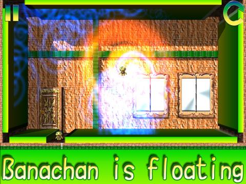 LunLun Nanachan screenshot 7