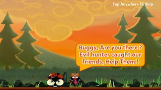 Rescue Bugs screenshot 4