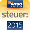 WISO steuer: 2015 - Buhl Data Service GmbH