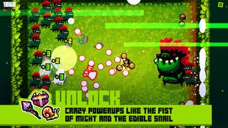 Spooklands screenshot 3