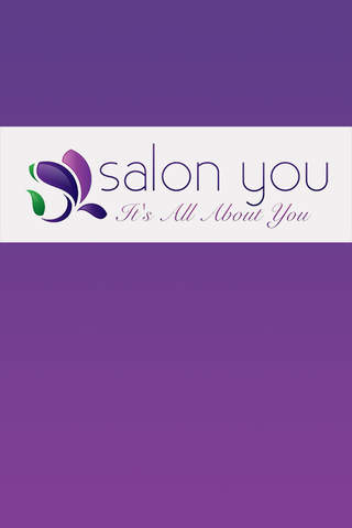 Salon You - náhled