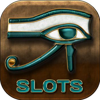 Egypt Pharaoh's Way of Fortune Slots Machines - FREE Las Vegas Casino Slot Tournament