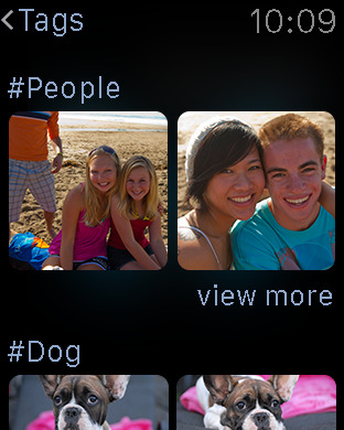Microsoft OneDrive screenshot 13