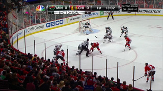NBC Sports screenshot 5