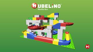 Marble Run 3D by Hubelino screenshot 5