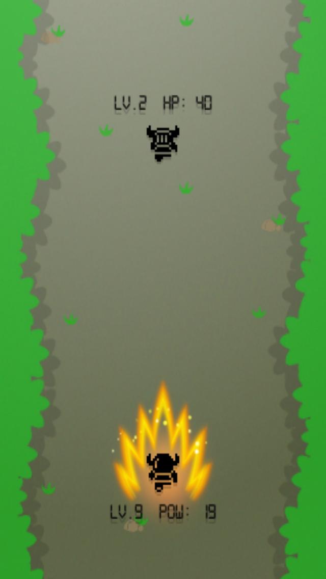 Escape! Skeleton.J screenshot 4