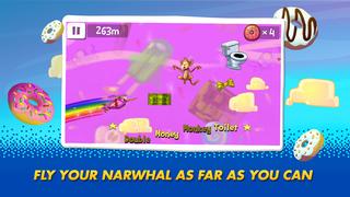 Sky Whale - a Game Shakers App screenshot 3