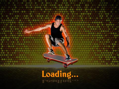 iSkate - Water Skating screenshot 6