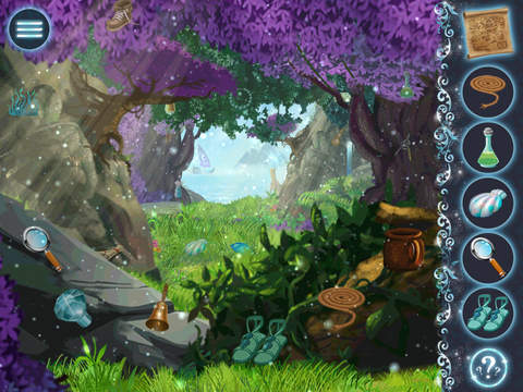 LEGO® Elves - Unite The Magic screenshot 6