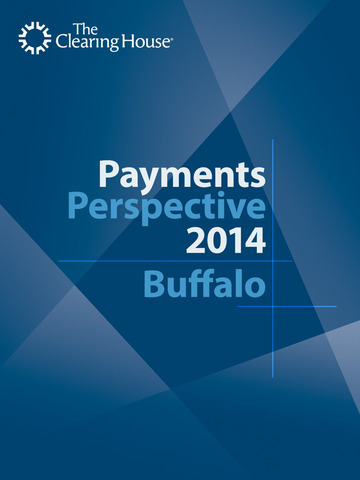 Payments Perspective - Buffalo screenshot 3
