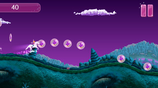 Sternenschweif – Magischer Einhornflug screenshot 4