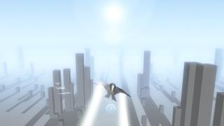 Race The Sun screenshot #5